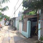 Cho thuê nhà nguyên căn 4x20 tại xã Đông Thạnh Hóc Môn giá 3,8tr/tháng LH Ms Xuân