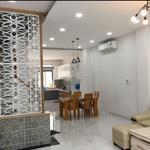 Cho thuê nhà nguyên căn 3 lầu 400m2 Khu Đô Thị Lakeview City Q2 LH Ms Thư