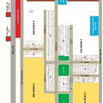 Bán Đât Thổ Cư LK Quận 12-Hốc Môn,Chỉ 16tr/m2-19tr/m2, Sổ Hồng Riêng-XDTD.LH:0938.426.458