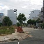 Bán đất KDC BV Chợ Rẫy 2, thổ cư 100%, sổ hồng riêng, đường nhựa 14m -42m
