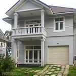 Bán nhà mặt tiền Nguyễn Hiền, P4, Q3 - DT:6.4*10.8 ( 70m2) chỉ 17.5 tỷ