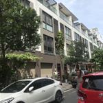 Bán nhà hẻm 451 đường Tô Hiến Thành, quận 10, diện tích 5x20m, nhà 2 lầu, giá 14.5 tỷ