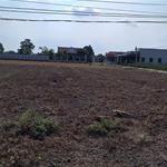 Cần tiền kinh doanh bán gấp 1.000 m2 đất Vườn Giá 3 Tỷ (Chính chủ)