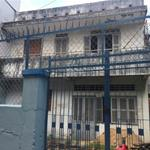 Cần bán căn nhà nát 105m2 - Bình Chánh, giá chỉ 1,05 tỷ. LH: 0909.887.249
