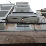 Nhà Đẹp 4 Lầu Sổ Hồng Riêng, Đường ô Tô, BIDV Hổ Trợ 70% Tại P.13, Nơ Trang Long, Bình Thạnh !
