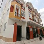 Nhà 2 Lầu mới 100% sổ hồng riêng,đường ô tô,BIDV hổ trợ 50% tại 668 P.Hiệp Bình Phước!