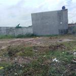 Cần bán đất nền Đức hòa long An dt 105 m2 (5x25) giá từ 980tr lh: 0906713325