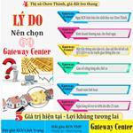 ĐẤT XÂY TRỌ, CHO THUÊ 2tr/m2 ngay KCN MINH HƯNG - HÀN QUỐC