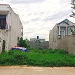 Bán đất nền chung cư bình chánh 900tr