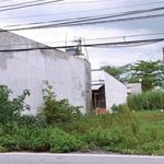 Cần tiền bán gấp đất thổ cư bình chánh lh 0906713325