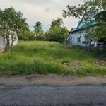 Bán đất nền khu dân cư tân đức giá 880tr shr