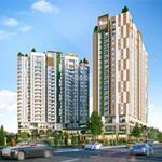 Chỉ 35-40 tr/m2 sở hữu ngay căn hộ cao cấp Nhật Bản ngay trung tâm quận7