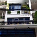 Bán nhanh nhà hẻm 10m đường Nguyễn Thái Bình 82m2 3 lầu đẹp giá 12 tỷ ( HB )