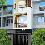 Nhà 2 mặt tiền ngay đường Song Hành XLHN, diện tích 5x20m giá chỉ 13 tỷ