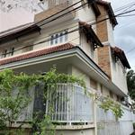 Bán nhà ở phường Bình An, Q.2, diện tích 8x16m, 1 trệt 1 lầu 3 phòng ngủ