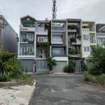 Nhà đẹp đường Số 9, An Phú, Q2 - 5.5x25m, 1T, 1L áp mái - cách Metro 5 - 14 tỷ