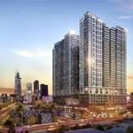 Căn hộ cao cấp Grand Manhattan Quận 1 - Đầu tư chỉ với 3,6 tỷ