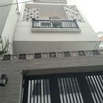 Cần bán nhà phố giá rẻ đường số, 9 Bình An nhà 1 trệt 1 lầu DT 84m2 giá 13.5 tỷ