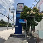 Bán đất mặt tiền đường Quốc Lộ 22, đối diện Cooopmart,sổ riêng, giá thật