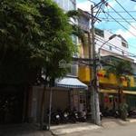 Bán nhà phố Tô Hiến Thành, phường 15, Quận 10. DT: 5.8x13m, trệt, 3 lầu, giá tốt: 13 tỷ TL