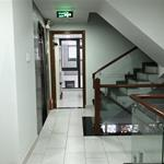 Chính chủ cho thuê nhà nguyên căn 4 lầu Mặt tiền Trần Hưng Đạo B Q5 LH Ms Thủy