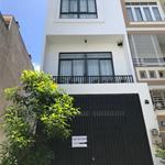 Bán nhà phố liền kề lựa chọn số 1 để định cư -phường An Phú, giá 12 tỷ