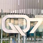 💥💥Tháng 8 đầu tư gì? Q7 Boulevard khu Nam SG giá chỉ 40tr/m2, tt linh hoạt.