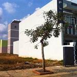 Đất nền thành phố Hồ Chí Minh giá cực rẻ, sổ hồng riêng, ngân hàng thẩm định đầy đủ