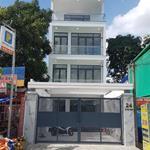 Nhà 2 mặt tiền ngay đường Song Hành XLHN, diện tích 5x20m