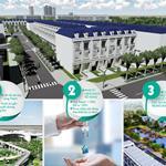 Bán đất khu dân cư Long Đức, 1.1 tỷ, liền kề sân bay, cam kết lợi nhuận 10%/năm, LH 0763280993