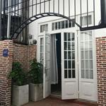Cần Bán Nhà Gấp: Bán  Nhà  449/6/7L Lê Quang Định, P5 , Quận Bình Thạnh: