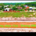 Đất nền tái định cư Becamex Chơn Thành bình phước nơi đầu tư an toàn