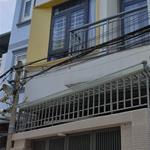Chính chủ cho thuê nhà nguyên căn 3 lầu có nội thất tại Đường Số 10 P Cát Lái Q2 Mr Dũng