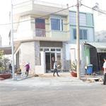 Ngân hàng SACOMBANK HT phát mãi 25 nền đất Bình Tân