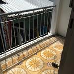 Chính chủ cho thuê nhà nguyên căn 2 lầu 4pn tại Cư Xá Đô Thành Q3 LH Mr Hoàn
