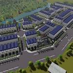 Bán đất khu dân cư KCN Long Đức, 1.1 tỷ, liền kề sân bay, cam kết lợi nhuận 10%/năm, LH 0763280993