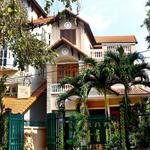 Chính chủ cần bán căn biệt thự đầy đủ nội thất và sổ tại Holm Villas Thảo Điền