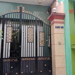 Cho thuê mặt bằng kinh doanh và Phòng tại 345/48 Trần Hưng Đạo Q1 LH Ms Hiền
