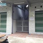 Bán 2 dãy trọ 16 phòng, Gần Chợ chiều , KCN Tân Đô, 10*25m, SHR, 2 tỷ. LH :0906638434