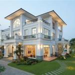 Bán villa đẹp đường Xuân Thủy, Thảo Điền, quận 2 có hồ bơi, sân vườn, 15mx25m