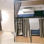 Cho thuê phòng ký túc xá giường tầng khu dân cư HimLam Q7 giá 2tr/tháng/giường Ms Thủy