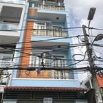 Cho thuê nhà nguyên căn số 4A đường số 2 Lê Văn Qưới Bình Tân . LH : A HÙNG