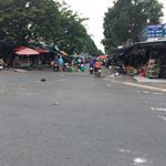 Cần cần bán lô đât đẹp 180 tại đại học Việt-Đức thị xã bến cát