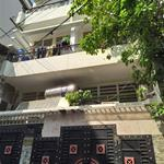 Chính chủ  bán nhà HXH  3 tầng Nhất Chi Mai, 5*15m, giá 9.7 tỷ.