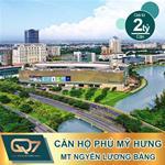 office 30m2 giá 1ty