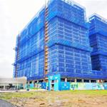 Cơ hội sở hữu căn hộ Q7 BOULEVARD cao cấp và đầu tư sinh lời nhanh chóng, chiết khấu ngay 18%.