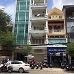 Bán nhà mặt tiền đường Ni Sư Huỳnh Liên, Phường 10, Quận Tân Bình. DT: 4x12m. Giá 10 tỷ TL