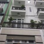 Bán khách sạn giá rẻ Cư Xá Nguyễn Trung Trực 3/2,Quận 10,(7x18m),giá:23 tỷ TL.