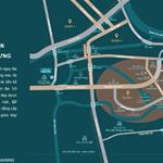 Nhận giữ chỗ căn hộ liền kề Phú Mỹ Hưng. Liên hệ: 0963.802.409