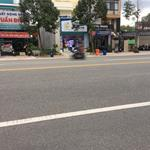 Mở nhà hàng quán ăn ở Nha Trang, Tôi sang lại hai lô đất ở khu đô thị mới bình dương